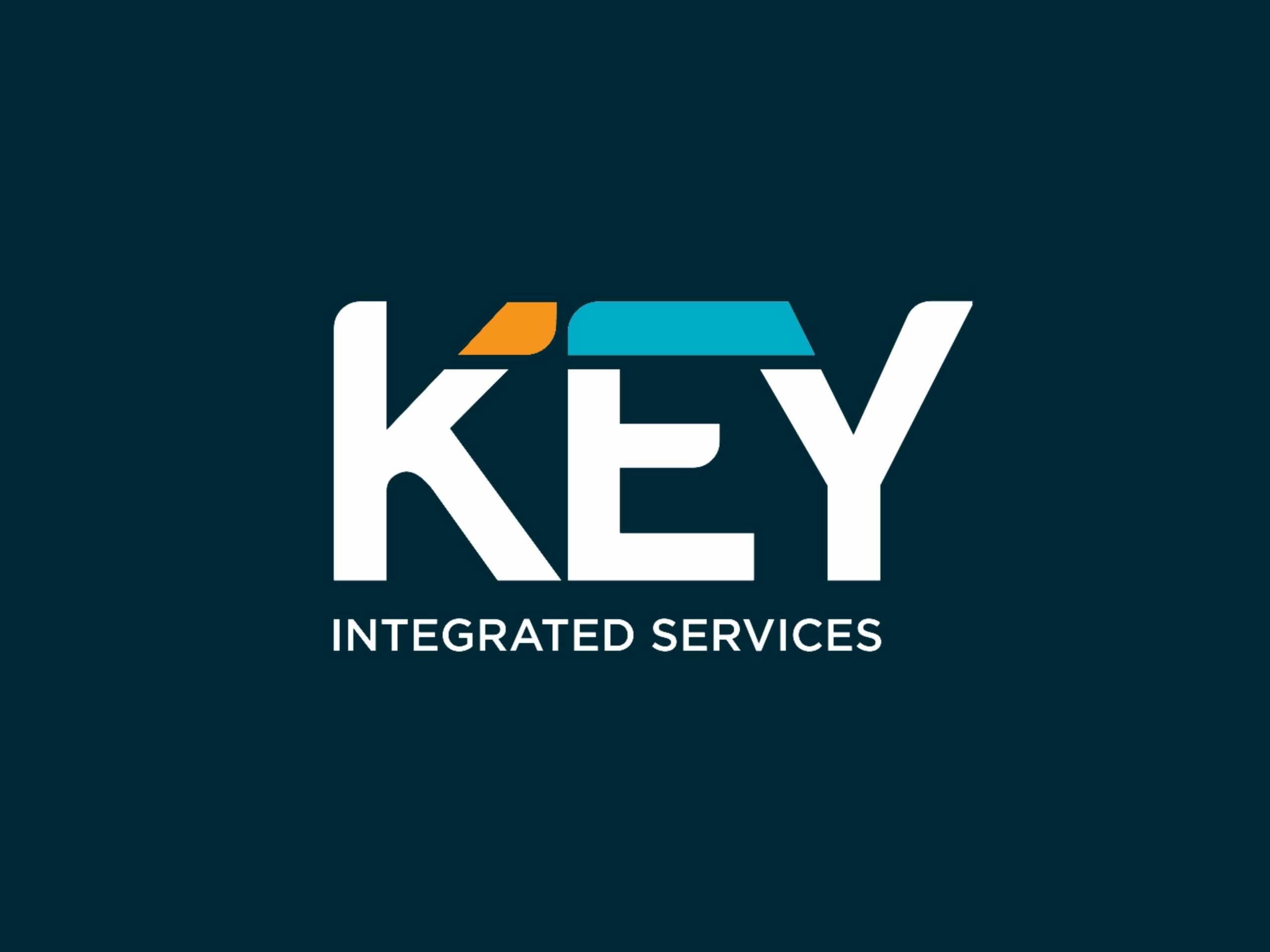 Key Integrated Services Head Office